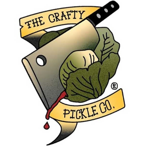 the-crafty-pickle-co-image.png