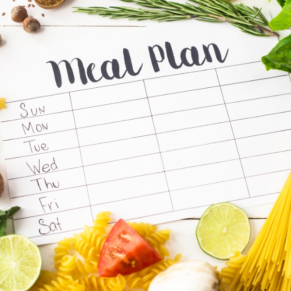 how-to-meal-plan-as-an-intuitive-eater-image.png