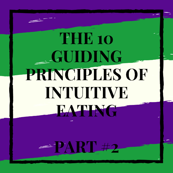 the-10-guiding-principles-of-intuitive-eating-2-image.png
